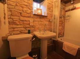Hadcroft Cottage - Cotswolds - 988851 - thumbnail photo 25