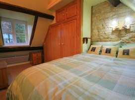 Hadcroft Cottage - Cotswolds - 988851 - thumbnail photo 18