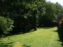 Hadcroft Cottage - Cotswolds - 988851 - thumbnail photo 27