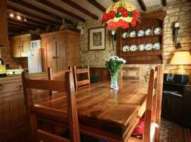 Hadcroft Cottage - Cotswolds - 988851 - thumbnail photo 5
