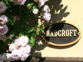 Hadcroft Cottage - Cotswolds - 988851 - thumbnail photo 28