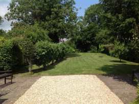 Lavender Cottage, Brailes - Cotswolds - 988852 - thumbnail photo 27
