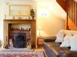 Lavender Cottage, Brailes - Cotswolds - 988852 - thumbnail photo 3