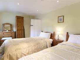 Lavender Cottage, Brailes - Cotswolds - 988852 - thumbnail photo 21