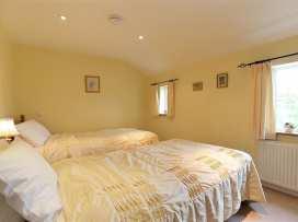 Lavender Cottage, Brailes - Cotswolds - 988852 - thumbnail photo 23