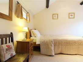 Lavender Cottage, Brailes - Cotswolds - 988852 - thumbnail photo 16