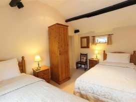 Lavender Cottage, Brailes - Cotswolds - 988852 - thumbnail photo 17
