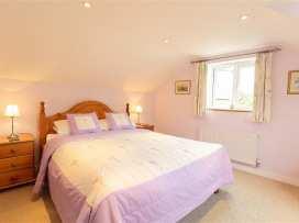 Lavender Cottage, Brailes - Cotswolds - 988852 - thumbnail photo 14