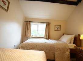 Lavender Cottage, Brailes - Cotswolds - 988852 - thumbnail photo 18