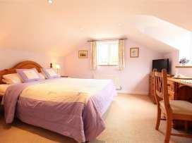 Lavender Cottage, Brailes - Cotswolds - 988852 - thumbnail photo 12