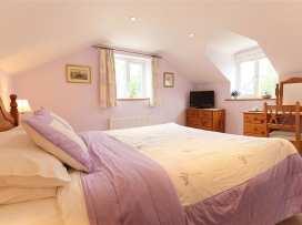 Lavender Cottage, Brailes - Cotswolds - 988852 - thumbnail photo 13