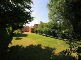 Lavender Cottage, Brailes - Cotswolds - 988852 - thumbnail photo 24