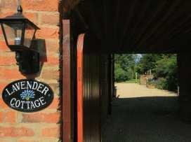 Lavender Cottage, Brailes - Cotswolds - 988852 - thumbnail photo 25