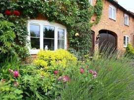 Lavender Cottage, Brailes - Cotswolds - 988852 - thumbnail photo 28