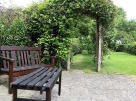 Lavender Cottage, Brailes - Cotswolds - 988852 - thumbnail photo 30