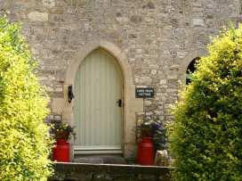 Cider Press Cottage - Somerset & Wiltshire - 988857 - thumbnail photo 16