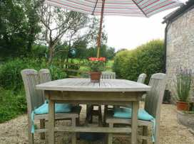 Cider Press Cottage - Somerset & Wiltshire - 988857 - thumbnail photo 18