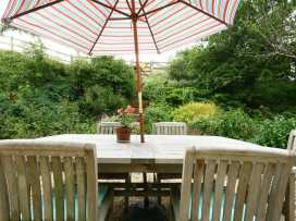 Cider Press Cottage - Somerset & Wiltshire - 988857 - thumbnail photo 20
