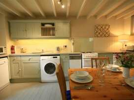 Cider Press Cottage - Somerset & Wiltshire - 988857 - thumbnail photo 5
