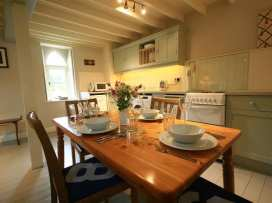 Cider Press Cottage - Somerset & Wiltshire - 988857 - thumbnail photo 4