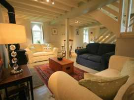 Cider Press Cottage - Somerset & Wiltshire - 988857 - thumbnail photo 1
