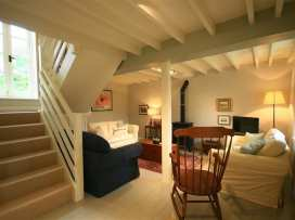Cider Press Cottage - Somerset & Wiltshire - 988857 - thumbnail photo 9