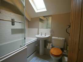 Cider Press Cottage - Somerset & Wiltshire - 988857 - thumbnail photo 13