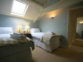 Cider Press Cottage - Somerset & Wiltshire - 988857 - thumbnail photo 15