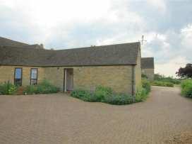 Warren Cottage - Cotswolds - 988858 - thumbnail photo 8