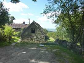 Llangain Farmhouse - Herefordshire - 988859 - thumbnail photo 27