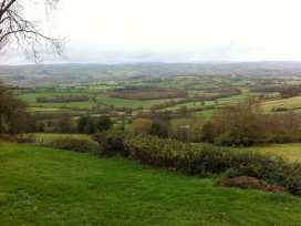 Llangain Farmhouse - Herefordshire - 988859 - thumbnail photo 20
