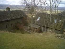Llangain Farmhouse - Herefordshire - 988859 - thumbnail photo 24