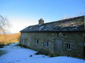 Llangain Farmhouse - Herefordshire - 988859 - thumbnail photo 23