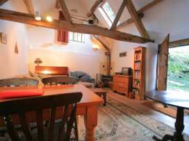 Llangain Farmhouse - Herefordshire - 988859 - thumbnail photo 15
