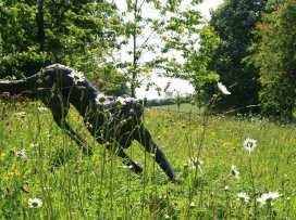 Foxhill Farm Barn - Cotswolds - 988860 - thumbnail photo 18