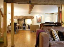 Castle Combe Cottage - Somerset & Wiltshire - 988862 - thumbnail photo 3