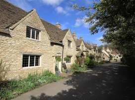Castle Combe Cottage - Somerset & Wiltshire - 988862 - thumbnail photo 27