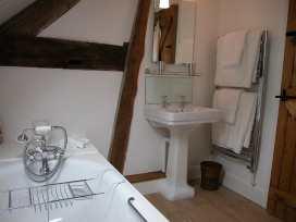 Stable Cottage, Rockbourne - South Coast England - 988864 - thumbnail photo 15