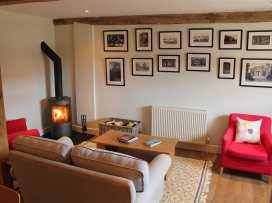 Stable Cottage, Rockbourne - South Coast England - 988864 - thumbnail photo 2