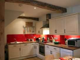 Stable Cottage, Rockbourne - South Coast England - 988864 - thumbnail photo 7