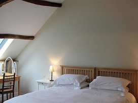 Stable Cottage, Rockbourne - South Coast England - 988864 - thumbnail photo 9
