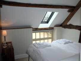 Stable Cottage, Rockbourne - South Coast England - 988864 - thumbnail photo 11