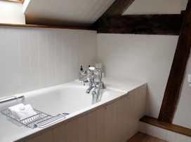 Stable Cottage, Rockbourne - South Coast England - 988864 - thumbnail photo 12