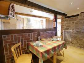 Elephant Cottage - Herefordshire - 988865 - thumbnail photo 7