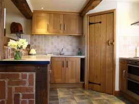 Elephant Cottage - Herefordshire - 988865 - thumbnail photo 8