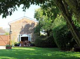 Nadder Barn - Somerset & Wiltshire - 988868 - thumbnail photo 16