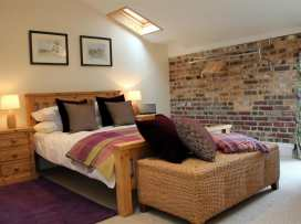 Nadder Barn - Somerset & Wiltshire - 988868 - thumbnail photo 9