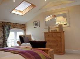 Nadder Barn - Somerset & Wiltshire - 988868 - thumbnail photo 11