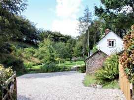 Lower Goosemoor Cottage - Somerset & Wiltshire - 988871 - thumbnail photo 4
