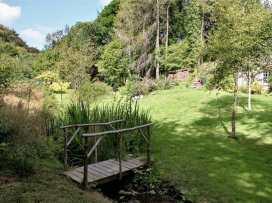 Lower Goosemoor Cottage - Somerset & Wiltshire - 988871 - thumbnail photo 5